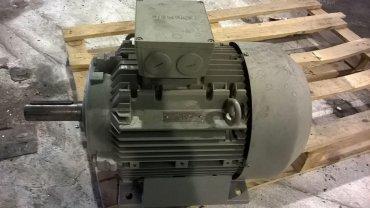 Motores varios (ver fotos)